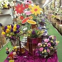 J. F. Link & Son Wholesale Florist Supply