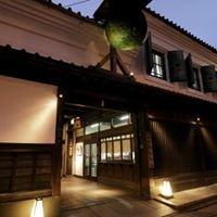 石蔵酒造/博多百年蔵