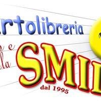 Cartolibreria SMILE di Zotti Erasmo