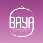 Ô Baya Restaurant