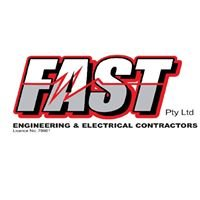 Fast Engineering & Electrical Contractors Pty Ltd