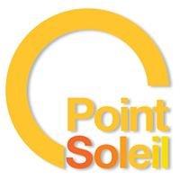 Point Soleil Nogent sur Marne