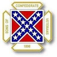 Parish Mounted Rangers Camp #2222 Sons of Confederate Veterans
