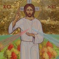 Divine Mercy Catholic Parish