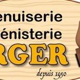Menuiserie - Ébénisterie BURGER