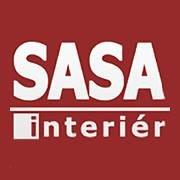 SASA interiér, s.r.o.