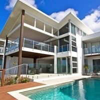 Gold Coast Professional Window Cleaning