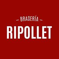 Restaurante Brasería Ripollet