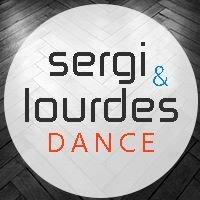 Sergi & Lourdes Dance