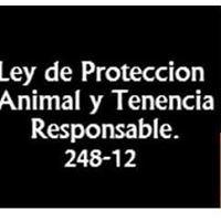 Fundación Protectora de los Animales Dra. Lois. FUPRADL