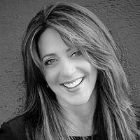 Elisabeth Spurrier: Realtor Associate・Real Estate Agent・Shrewsbury, NJ
