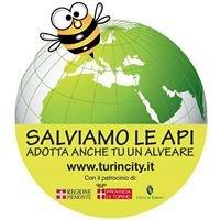 Turincity Torino