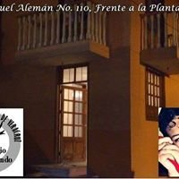 Escuela de Escritores y Cinematografia Sergio Galindo de la SOGEM