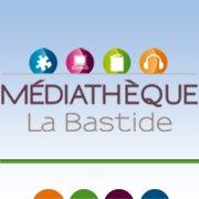 Médiathèque Saint Sulpice la Pointe