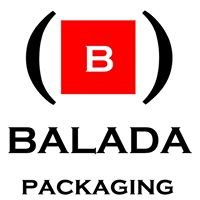 Balada Packaging