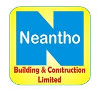 Neantho Building & Construction Company Ltd