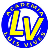 Academia Luis Vives