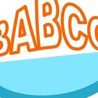 BABCO Ventures NIG. Limited