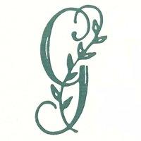 Designs for Greener Gardens