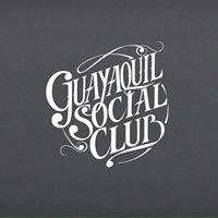 Guayaquil Social Club