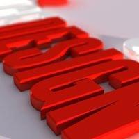 Luice Design - Leading Edge Creative Services