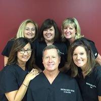 Brentwood Dental Center