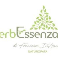 Francesca D'Amico - Naturopata