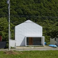 小坂裕幸建築設計事務所