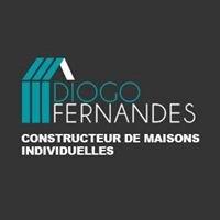 Groupe Diogo Fernandes