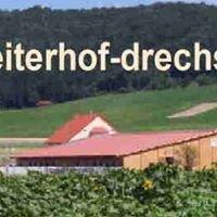 Reiterhof Drechsler