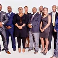 Mawonga Group