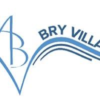 Bry village