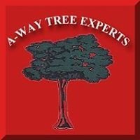 A-Way Tree Experts