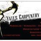 Yates Carpentry