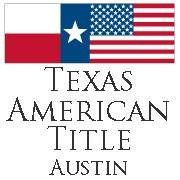 Texas American Title Austin