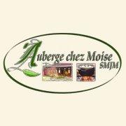 Auberge Chez Moise SMJM