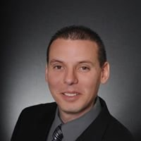 Jeremy Grieser Realty