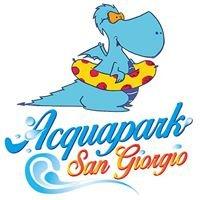 Acquapark San Giorgio
