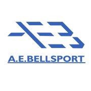 AE Bellsport