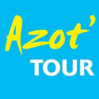 Azot'Tour