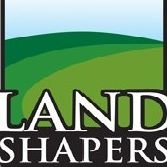 Land Shapers, Inc.
