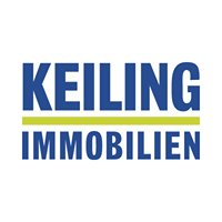 Keiling - Immobilien