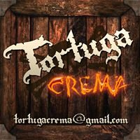 Tortuga Crema