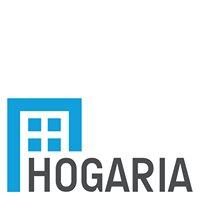 Hogaria Inmobiliaria