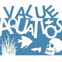Value Aquatics