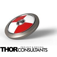 Thor Project & Design Consultants