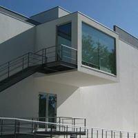 Estudio02 _ gab. de arquitectura e urbanismo,Lda