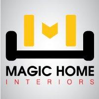 Magic Home Interiors