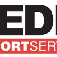 Media Support Services