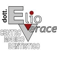 Centro Medico Dentistico Dott. Elio Verace